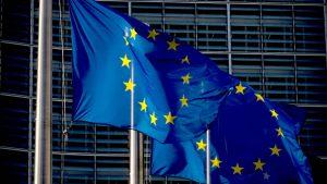 Lideru EU na samitu odlučuju o budžetu za narednih sedam godina
