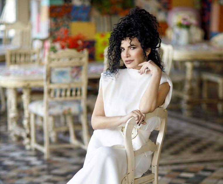 Lidija Vukićević nije trebalo da glumi Violetu Popadić, uloga je trebalo da pripadne OVOJ glumici koju je Jugoslavija obožavala (foto)