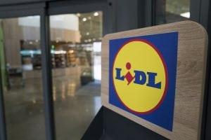 Lidl otvara 16 prodavnica 11. oktobra