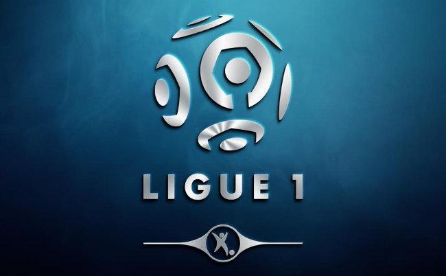 Liga 1 - Mitrovićev Strazbur iz dvojke u keca! (video)