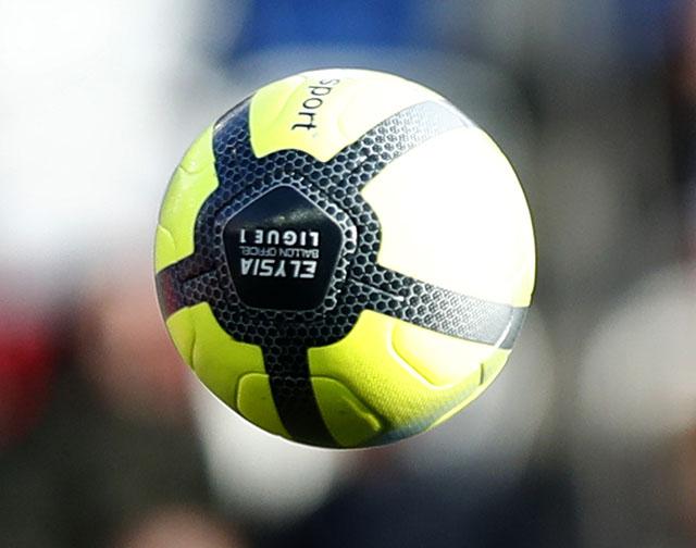 Liga 1 - Popodne u znaku gostiju, Monako pokvario prosek