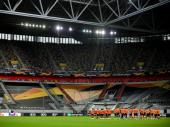 Liga Evrope: Brazilska legija na Interovom putu do finala
