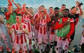 Liga Evrope: Crvena zvezda protiv Maltežana