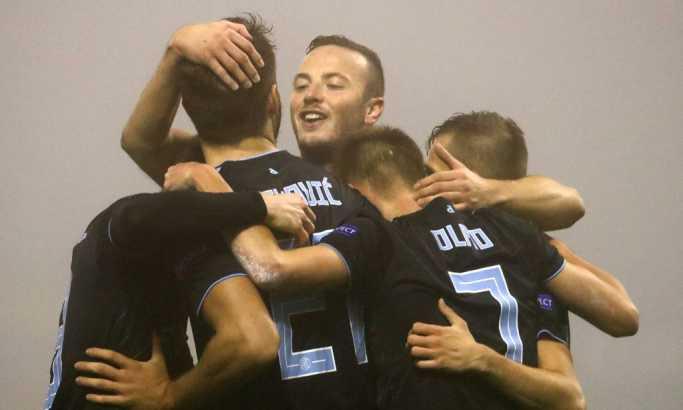 Liga Evrope: Dinamo obezbedio proleće u Evropi posle 48 godina