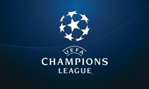 Liga šampiona: Ajaks, Aek i Jang Bojs u eliti