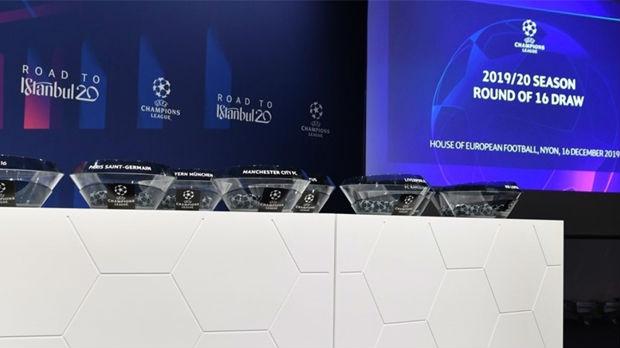 Liga šampiona – Real i Siti u derbiju osmine finala, šampion u duelu sa Atletikom