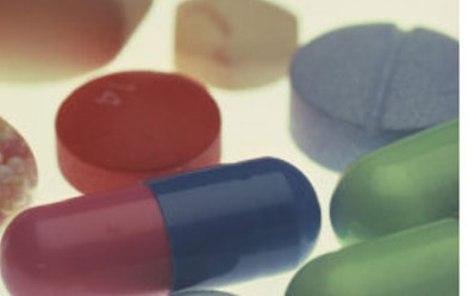 Lijekovi predstavljaju globalni rizik za okoliš