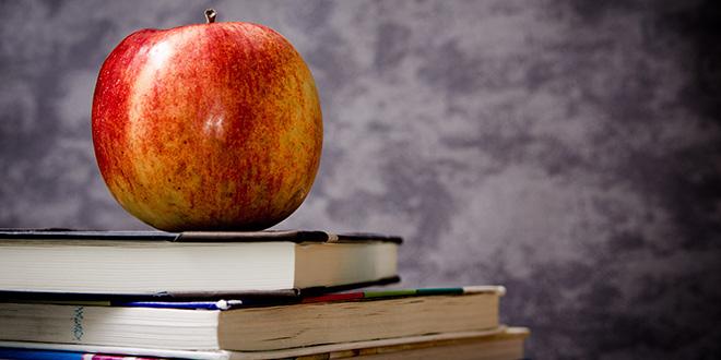Likovni i literarni konkurs za predškolce i osnovce povodom Svetskog dana hrane