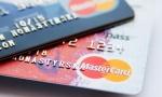 Limit plaćanja u gotovini od 1 jula u Italiji