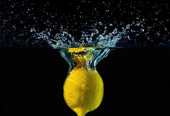 Limun u kombinaciji sa ovom moćnom biljkom čini čuda za zdravlje!