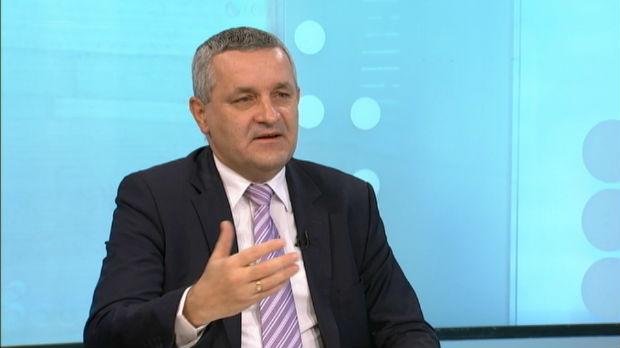 Linta: Cilj zaključaka Skupštine RS povratak izvornom Dejtonskom sporazumu