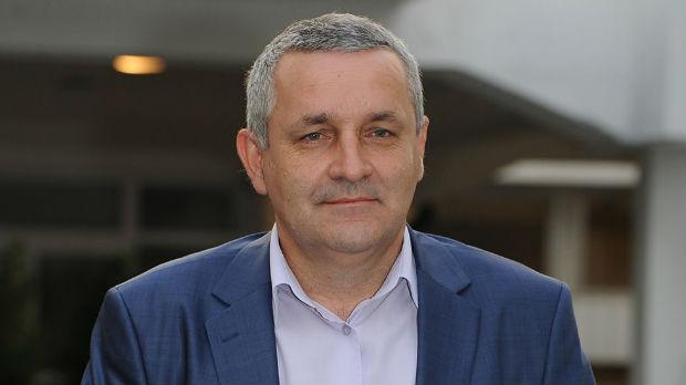 Linta: Hrvatsko pravosuđe doprinosi rehabilitaciji NDH