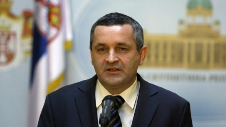 Linta: U Zagreb, Sarajevu i Prištini nema volje da se reši pitanje nestalih