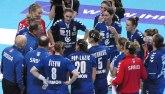 Liščević pred EURO: Cilj je uzeti što više bodova u grupi