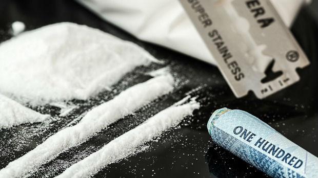 Lista evropskih gradova u kojima se potroši najviše kokaina