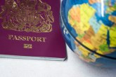 Lista najvrednijih pasoša na svetu