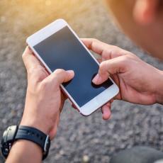 Lista poverenja u brendove telefona: Neočekivano prvo mesto osvojio je ovaj telefon!
