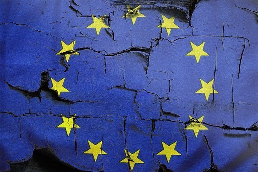 Litvaniji  pomoć Evrope zbog migranata