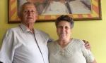 LjUBAV SRPKINjE I ALBANCA IZRODILA PORODIČNI BIZNIS: Nema hleba bez besanih noći