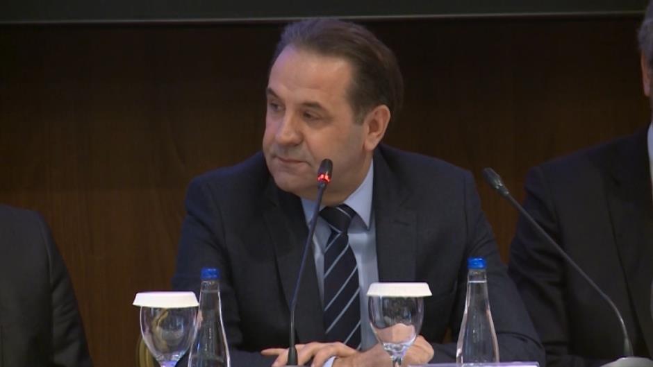 Ljajić: Agencija koja je prevarila đake ostaje bez licence