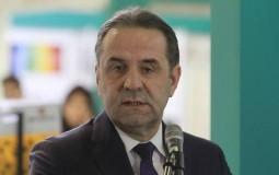 Ljajić: Dve osobe iz Sjenice preminule zbog nesporazuma