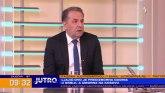 Ljajić: Janšin predlog je poziv na nove sukobe