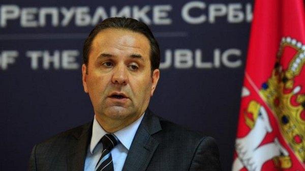 Ljajić: Mali šengen nije nova Jugoslavija