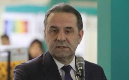 Ljajić: Plan je da se nova Vlada formira do kraja avgusta