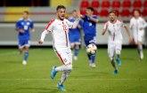 Ljajić: Pobede sa reprezentacijom su najlepše