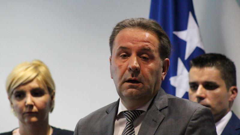 Vučić: Odluka Crne Gore da zabrani ulazak državljanima Srbije - politička