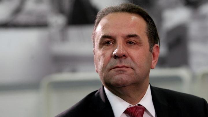 Ljajić: Za osam meseci zbog taksi bez 260 miliona evra