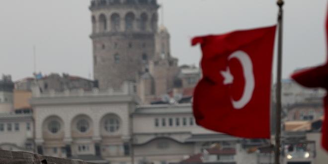 Ljajić na skupu Organizacije islamske saradnje u Istanbulu