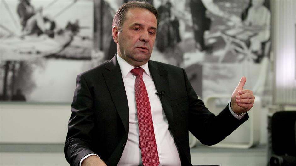 Ljajić u Bursi: Već se vide bolji ekonomski odnosi s Turskom