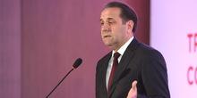 Ljajić u Turskoj o investicijama i realizaciji projekata