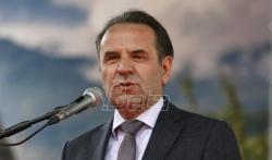 Ljajić za RSE: Zbog kosovskih mera kamioni sa robom se vraćaju