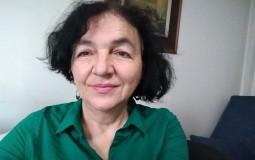 Ljiljana Stojanović: Da li veruješ meni ili misliš svojom glavom