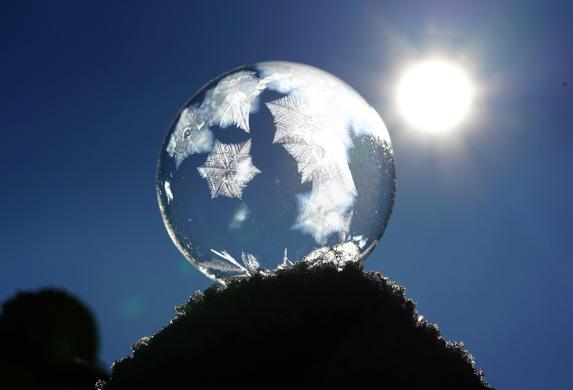 Ljubav će im procvetati ove zime predviđa horoskop: Rak, Lav, Bik, Vodolija i Strelac!