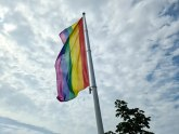 Šetnja beogradskog Prajda završena mirno i bez incidenata; ovogodišnji slogan - Ljubav je zakon