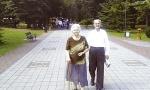 Ljubav kakve nema ni u bajci: Milosava i Veljko umrli istog dana posle šest decenija braka