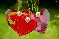 Ljubav: šta je to i zašto nas često boli?