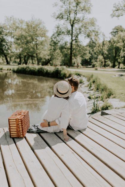 Ljubavni horoskop za 20. jun: Uživajte u ljubavnoj atmosferi