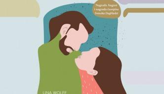 Ljubavnici poligloti novi je hit koji vrijedi pročitati