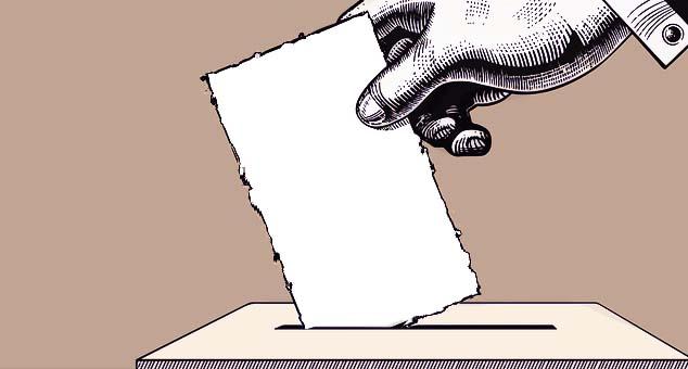 Ljubomir. T. Grujić: Uništavanje referenduma, Srbije i slobode naroda