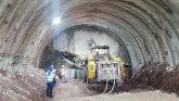 Ljubovija dobija tunel kroz prevoj Proslop, vrednost investicije 55 miliona evra
