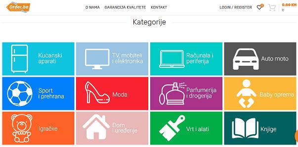Ljubuški e-bay osvaja tržište BiH
