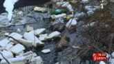 Ljudi obolevaju od neispravne vode iz bunara? / VIDEO