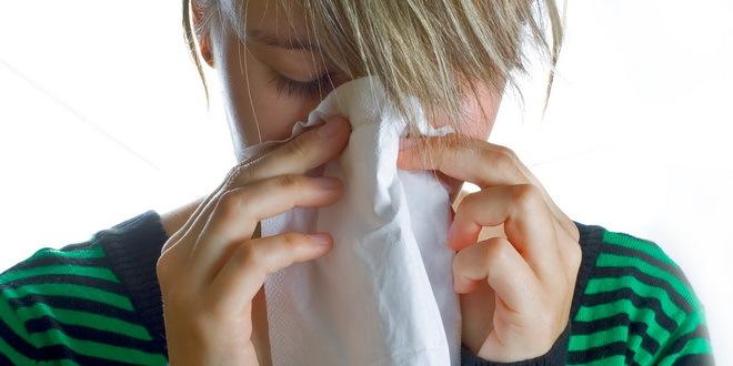 Ljudi sve više alergični na hranu, odeću i lekove