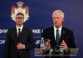 Ljudima na Kosovu i u Srbiji mora se objasniti, možda vam se rešenje neće dopasti