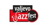 Ljuto skovan džez od četvrtka u Valjevu