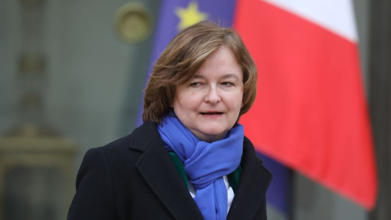 Loazo: Balkan nije uopšte spreman za ulazak u EU